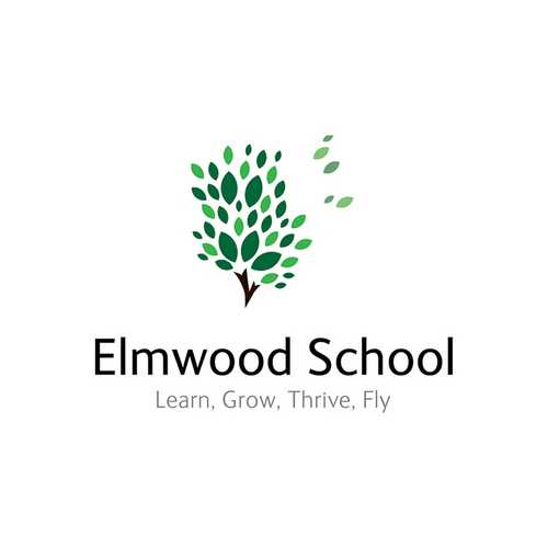 Elmwood School Penrose School